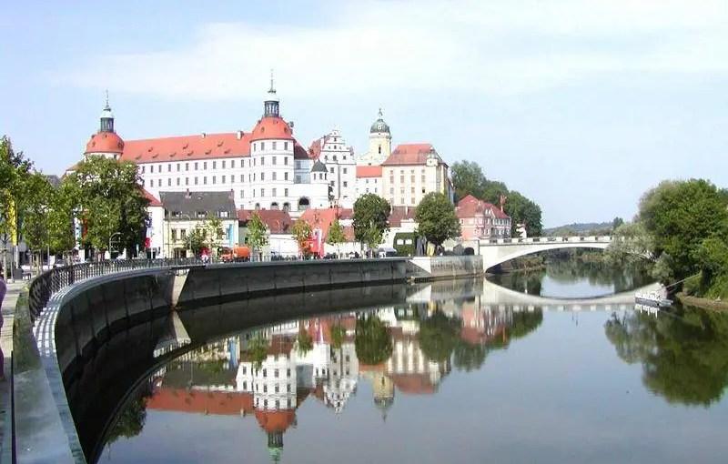 Singles Neuburg an der Donau