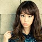 桐谷美玲、高校時代は偏差値70の美しすぎる才女!?整えられた体重と身長の禁断の秘密とは!?