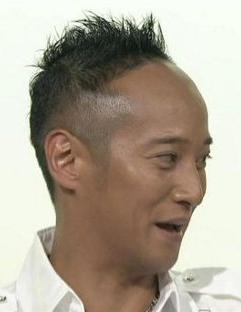 20110719_tsunku_05
