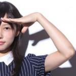 桜井日奈子のコロプラCMがやっぱり可愛すぎる!?白猫プロジェクトCMの画像で可愛さを検証してみた!?