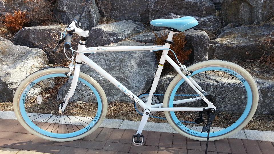 bike-301340_960_720