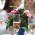 スパークリングワインとシャンパンの違いを理解しろ!!簡単なおつまみも紹介します!!