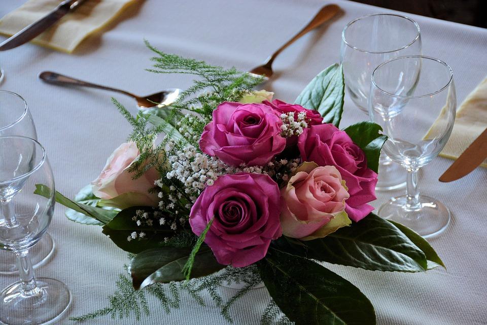 roses-1122398_960_720