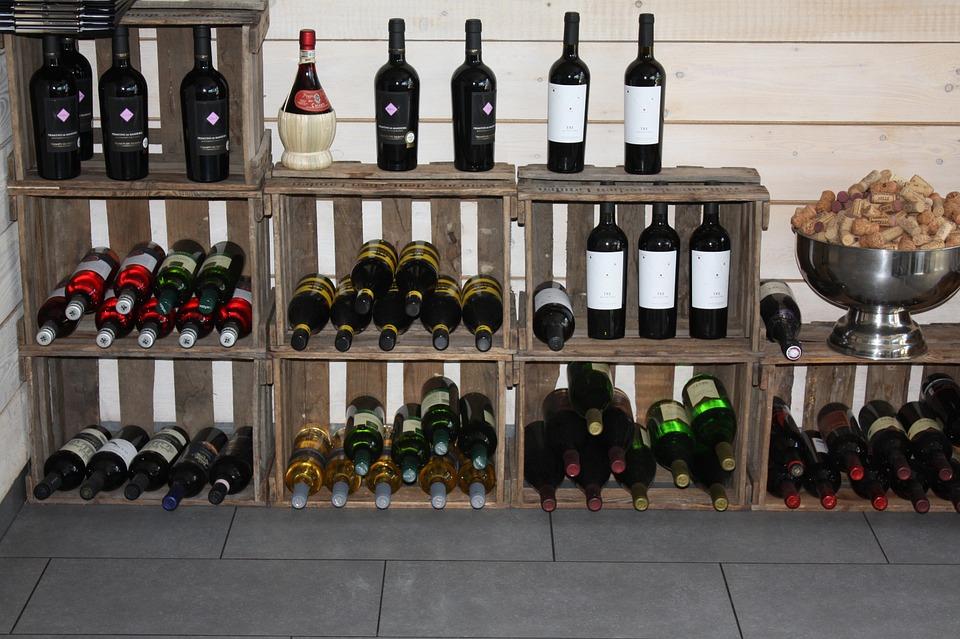 wine-rack-843113_960_720