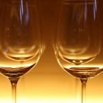 ワイングラスのブランドと名入れで抑えたいポイントとは!?種類も合わせて紹介します!!