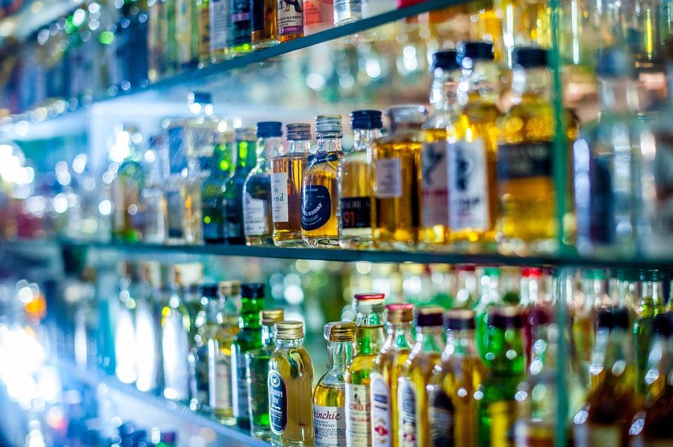 the-bottle-609017_960_720