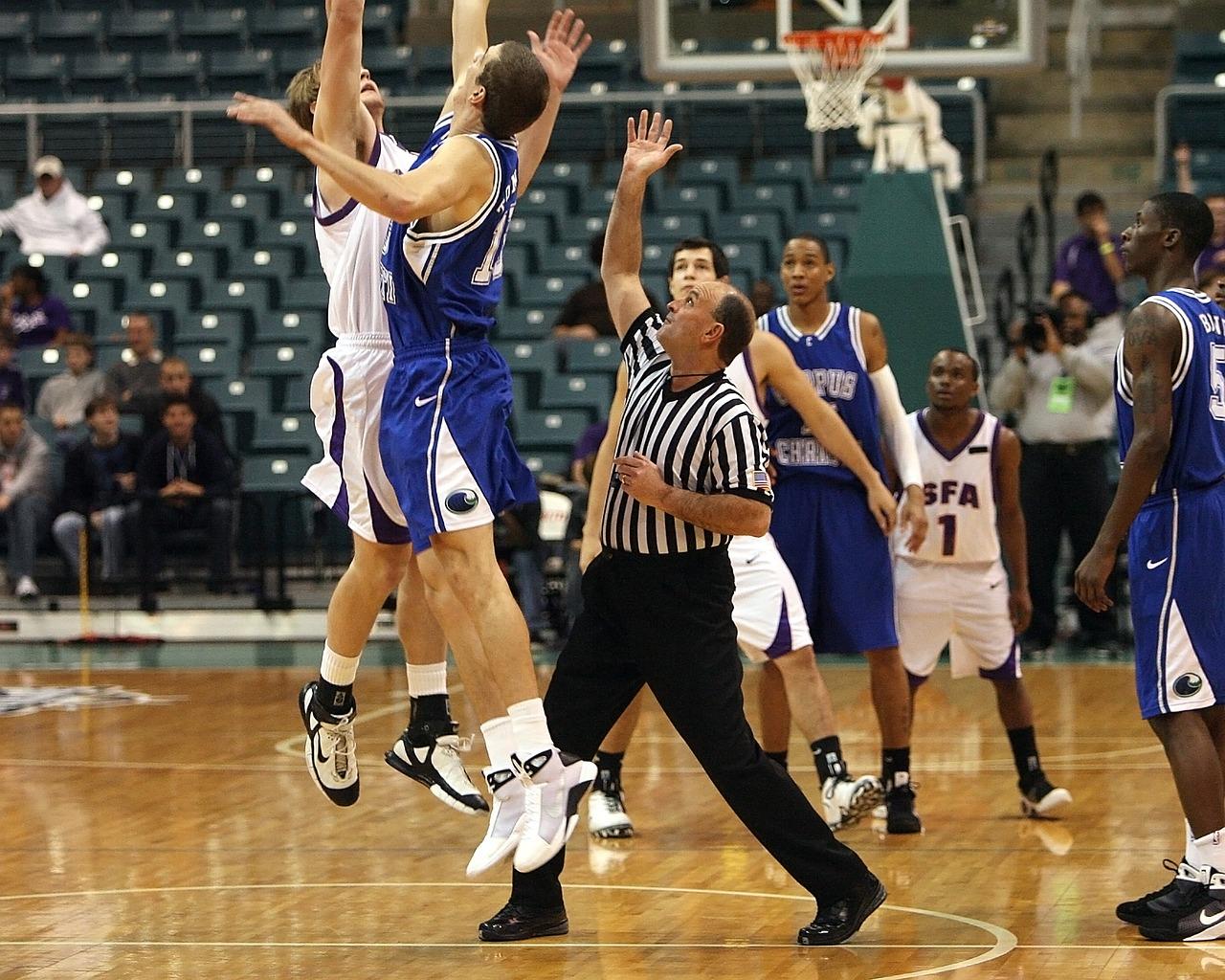 basketball-1625299_1280
