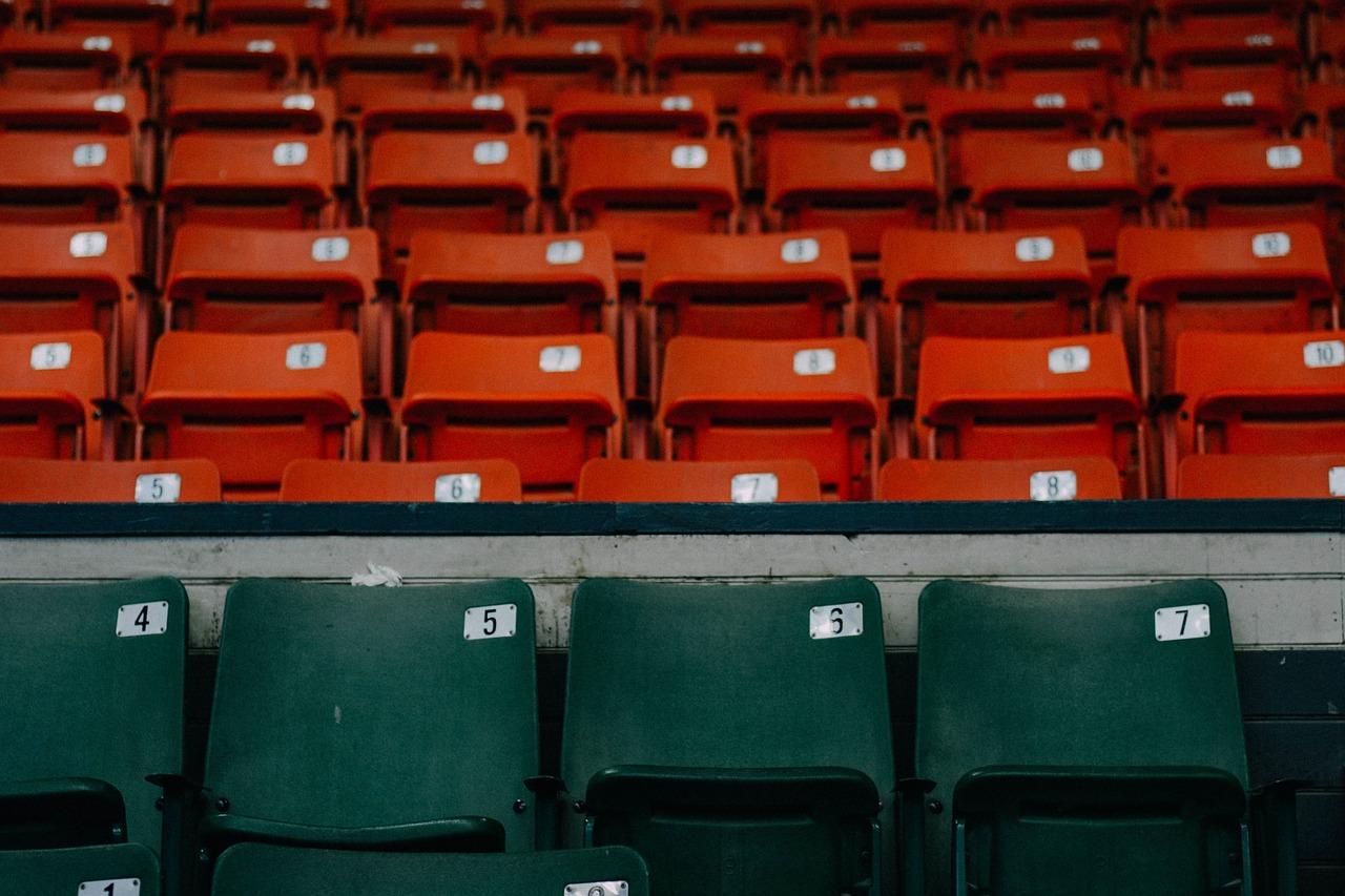 seating-984091_1280