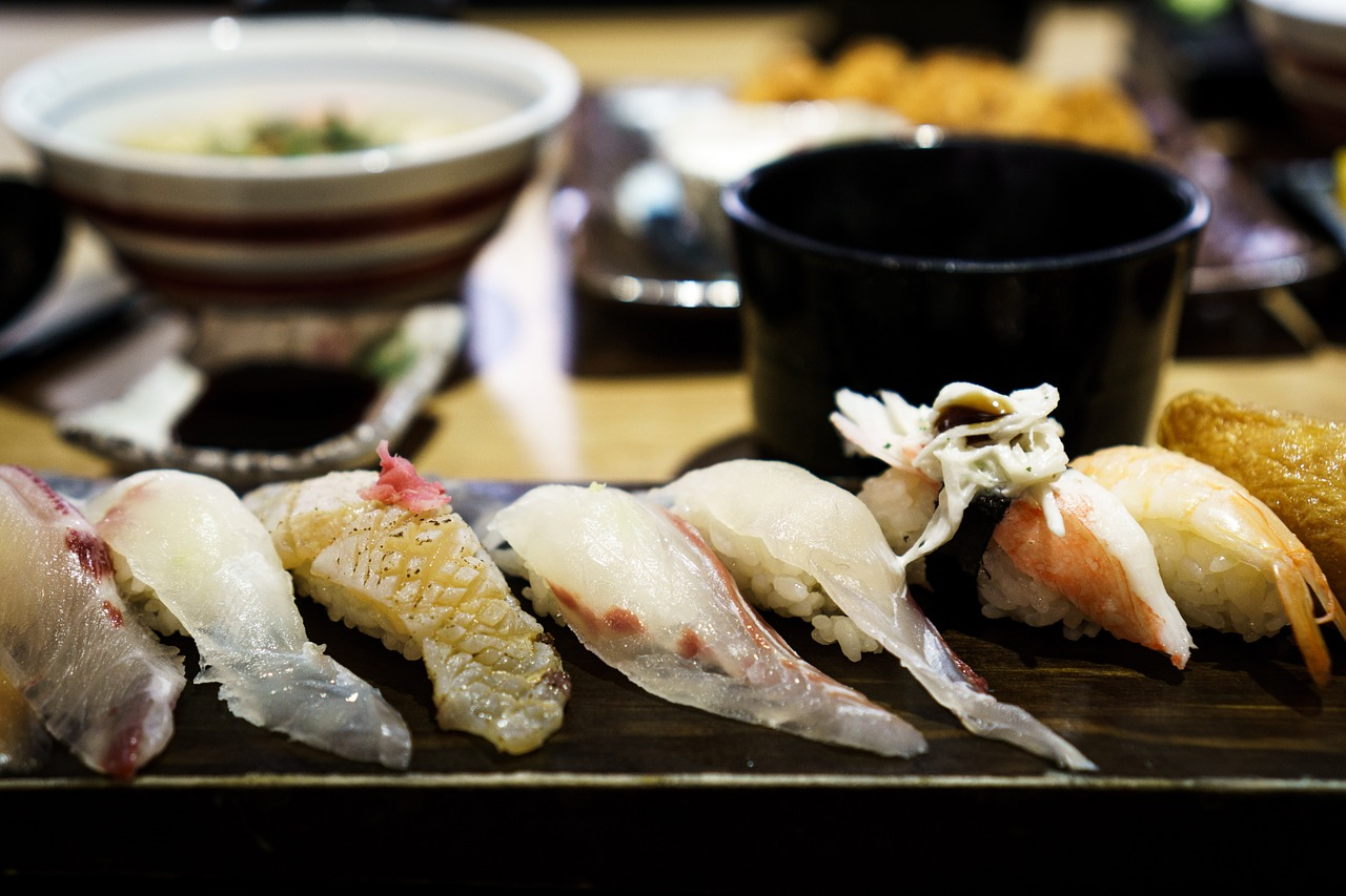 sushi-932868_1280