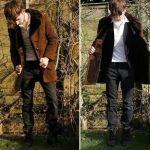 20代メンズに送るシンプルな冬ファッション・コーデまとめ【2016年度版】