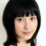 土屋太鳳の2017年出演予定映画「PとJK」での亀梨和也との噂の胸キュンエピソードとは!?