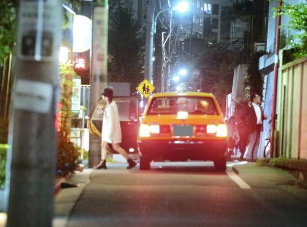 pamyu_pamyu_taxi-654fd