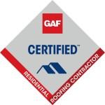 Certified Roofer GAF Indianapolis