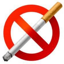 التدخين والدوبامين