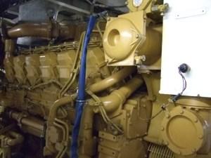 engine rm