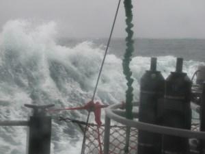 Bering 09-01-11