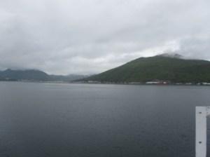 Dutch Harbor