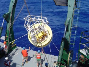 buoy_launch