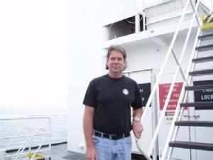 Greg Hubner