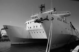 ship_picture