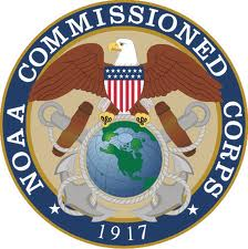 The NOAA Corps Emblem