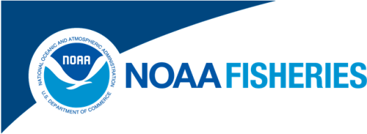 NOAA Fishieries, Northeast Fisheries Science Center, Apex Predator Program