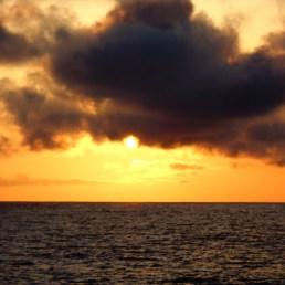 4.18 Sunset11