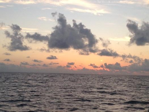 SunsetBlog5