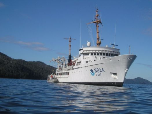 NOAA Ship Fairweather_Photo courtesy NOAA__1513364385969__w960
