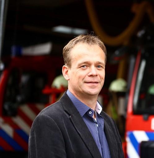 Erik Brilman