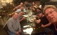 Colorado Springs Meetup