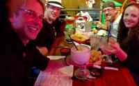 Lubbock, TX - meetup