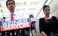 Weiner and Huma