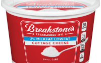 Breakstone Cottage Cheese