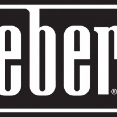 Weber Logo FINAL (1)