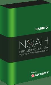 NOAH ERP BASICO