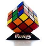 ルービックキューブ世界記録4.73秒の映像。天才キュービスト・フェリックス・ゼムデグスくん