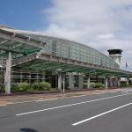 面白い変な空港名(愛称)がいつの間にか増えてきた。一番インパクトあるのはどれ?