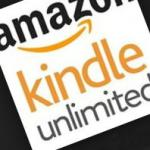 Amazonの読み放題サービス「Kindle Unlimited」を始めて2週間が経過したのでレビューでも