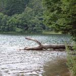 然別湖に星野リゾート「界」の温泉旅館が開業。2020年予定。