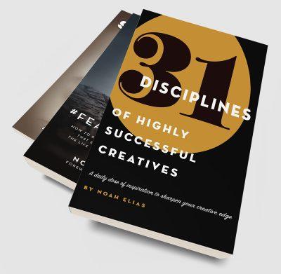 BookBundle_06 copy