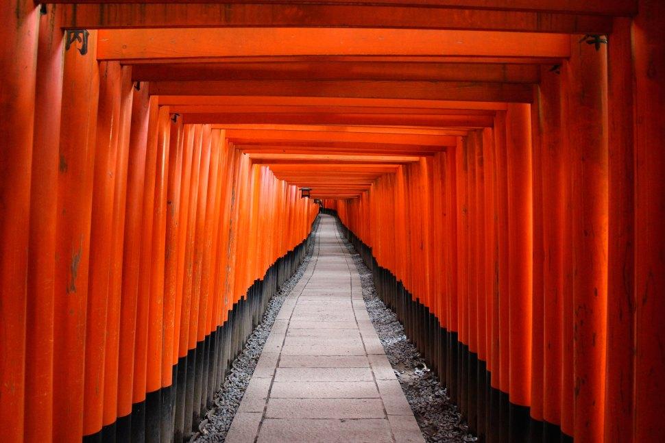 peter-gabas-orange gates-unsplash