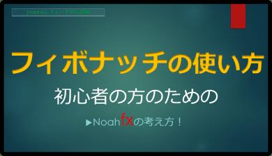 フィボナッチ61.8
