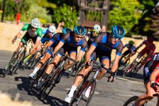 Nevada City 2015: Raced a classic as final tune up for Nationals.