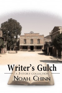 Writers-Gulch-199x300