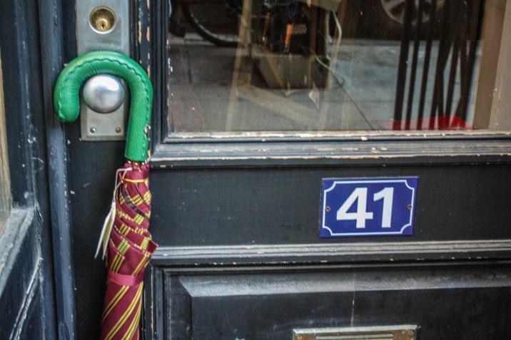 doorwayblog