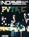 couv NOISE MAG#17