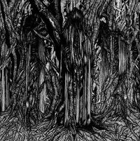 SUNN O))) - Black One (Southern Lord 2005)