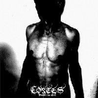 COSTES Oeuvre Au Noir