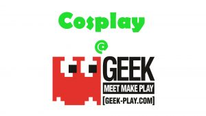GEEK-Logo-Cosplay-1080